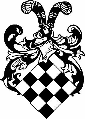Schachgesellschaft Mengede 1922